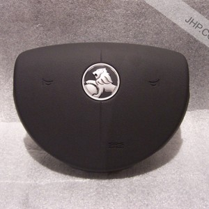 Holden VY-VZ Airbag Cover