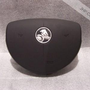 GTO Air Bag