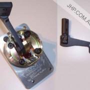 JHP GMM VY-VZ Rip Shifter – Race2(2)