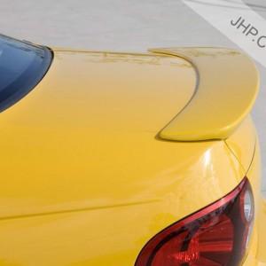 Pontiac GTO Lip Spoiler