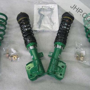 Tein Double Adjustable Coil Over Package to suit Holden Vem HSV, WM _ Pontiac G8 models (2)