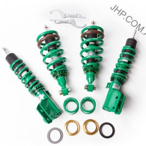 Tein Height Adjustable Coil Over Kit to suit Holden VE, HSV _ WM models