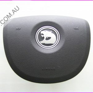 VE HSV Steering Wheel Air Bag Assembly
