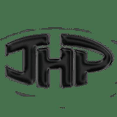 jhp.com.au